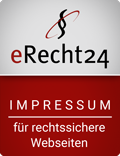 verified by e-recht24